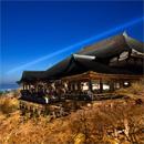 京都賞櫻之旅:銀閣寺
